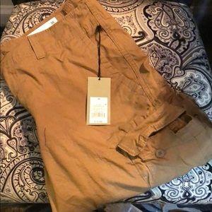 🆕 Goodfellow & Co. Men's Cargo Shorts